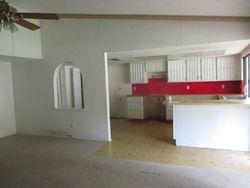 Gate Ridge Cir - Garland, TX Foreclosure Listings - #29621825