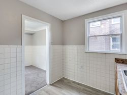 Riopelle St - Highland Park, MI Foreclosure Listings - #29622172