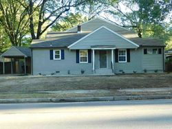 Flamingo Rd - Memphis, TN Foreclosure Listings - #29622212