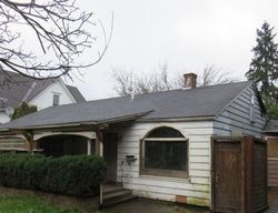 W Hayes St - Woodburn, OR Foreclosure Listings - #29622298