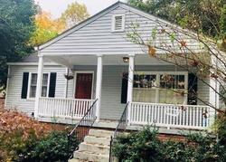 Lindbergh Dr Ne - Atlanta, GA Foreclosure Listings - #29622467