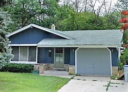 S 20th St - Milwaukee, WI Foreclosure Listings - #29622522