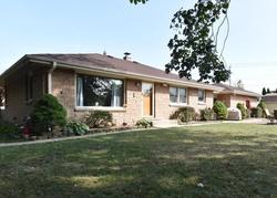 W Verona Ct - Milwaukee, WI Foreclosure Listings - #29622684