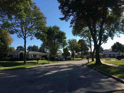 W Wanda Ave - Milwaukee, WI Foreclosure Listings - #29622720