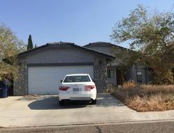 Denise Ave - Ridgecrest, CA Foreclosure Listings - #29622731