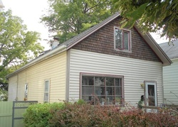 N Booth St - Milwaukee, WI Foreclosure Listings - #29622895