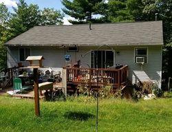 Bondsville Rd - Ware, MA Foreclosure Listings - #29623163