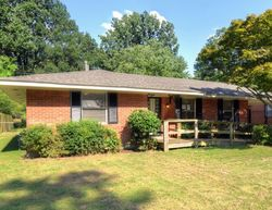 Cresser St - Memphis, TN Foreclosure Listings - #29623210