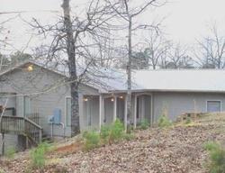 Jabo Lake Rd - Little Rock, AR Foreclosure Listings - #29623261