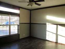Ledford Rd - Madisonville, TN Foreclosure Listings - #29623795
