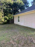 N Monroe St - Yazoo City, MS Foreclosure Listings - #29623834