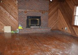Coppergate Ln - Macon, GA Foreclosure Listings - #29623864