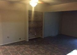 W 9th St - Freeport, TX Foreclosure Listings - #29624024