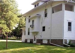 E 2nd St - Canton, SD Foreclosure Listings - #29624054