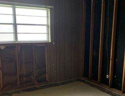 E Brown St - Hugo, OK Foreclosure Listings - #29624107