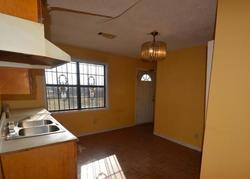 W Percy St - Greenville, MS Foreclosure Listings - #29624201