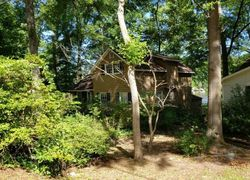 N Confederate Dr - Macon, GA Foreclosure Listings - #29624231