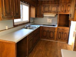 S 4th St - Cochran, GA Foreclosure Listings - #29624317