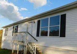 Putnam Dr - Keyser, WV Foreclosure Listings - #29624607