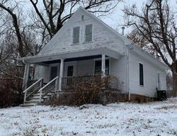 Miller Ave - Red Oak, IA Foreclosure Listings - #29624658