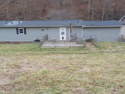 Grassy Br - Raccoon, KY Foreclosure Listings - #29624659