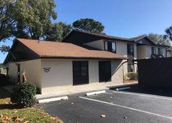 Fairways Cir - Ocala, FL Foreclosure Listings - #29624855