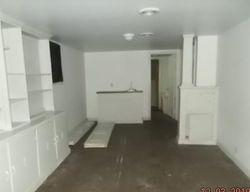 Leafland Ave - Centralia, IL Foreclosure Listings - #29624921