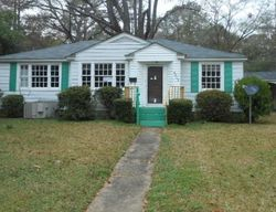 Maplewood Dr - Jackson, MS Foreclosure Listings - #29624985