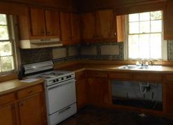Elise Ave - Yazoo City, MS Foreclosure Listings - #29624986
