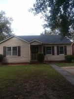 School St - Clarksdale, MS Foreclosure Listings - #29625058