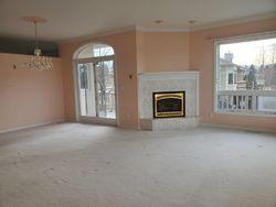 Fox Ridge Dr - Helena, MT Foreclosure Listings - #29625251