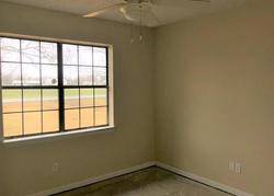 Stovall Rd - Alexandria, LA Foreclosure Listings - #29625451