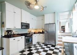 Kavanaugh Blvd - Little Rock, AR Foreclosure Listings - #29625510