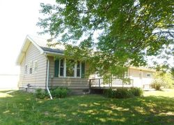 Pond Rd - Fairchild, WI Foreclosure Listings - #29625644
