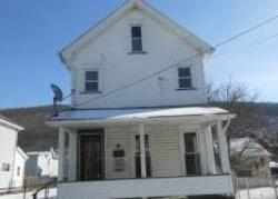 Blair Ave - Tyrone, PA Foreclosure Listings - #29625783