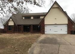Phoenix Village Rd - Muskogee, OK Foreclosure Listings - #29625831