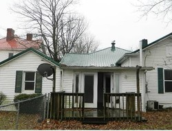 Gallatin St - Ravenswood, WV Foreclosure Listings - #29625983