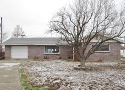 Lillie Ln - Toppenish, WA Foreclosure Listings - #29626038