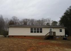 Maysville Rd - Chatham, VA Foreclosure Listings - #29626067