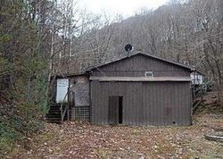 Clay Lick Rd - Morehead, KY Foreclosure Listings - #29626086