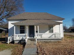 E Jackson St - Piggott, AR Foreclosure Listings - #29626172