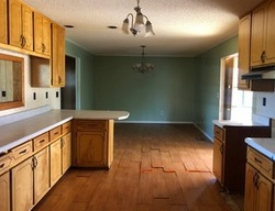 Bell Ln - Greenville, AL Foreclosure Listings - #29626705