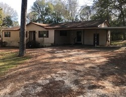 Bell Ln - Greenville, AL Foreclosure Listings - #29626705