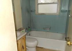 Cedar St - Centralia, IL Foreclosure Listings - #29626719