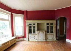 Church St - Shenandoah, IA Foreclosure Listings - #29627040