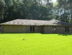 Sycamore Pl - Jackson, MS Foreclosure Listings - #29639054