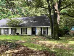 Gore Rd - Jackson, MS Foreclosure Listings - #29639150