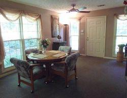 Washington Way - Lagrange, GA Foreclosure Listings - #29639224