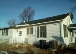 Elm Ave - Dupo, IL Foreclosure Listings - #29639800