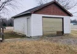 State Route 600 - Greenville, KY Foreclosure Listings - #29639844